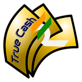 True Cash : Earn Money Easily