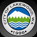 MyLakewood311 icon