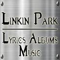 Linkin Park Music Album Lyrics icon