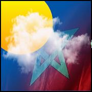 الطقس في المغرب