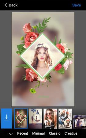 InstaMag - Collage Maker 3.7 screenshot 178278