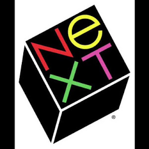 クラウンアスリート AWS210 のカスタム事例画像 kenken.さんの2020年01月16日21:36の投稿