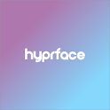 Hyprface icon