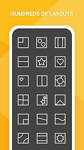 PhotoGrid: Video & Pic Collage Maker, Photo Editor [Pro] 2