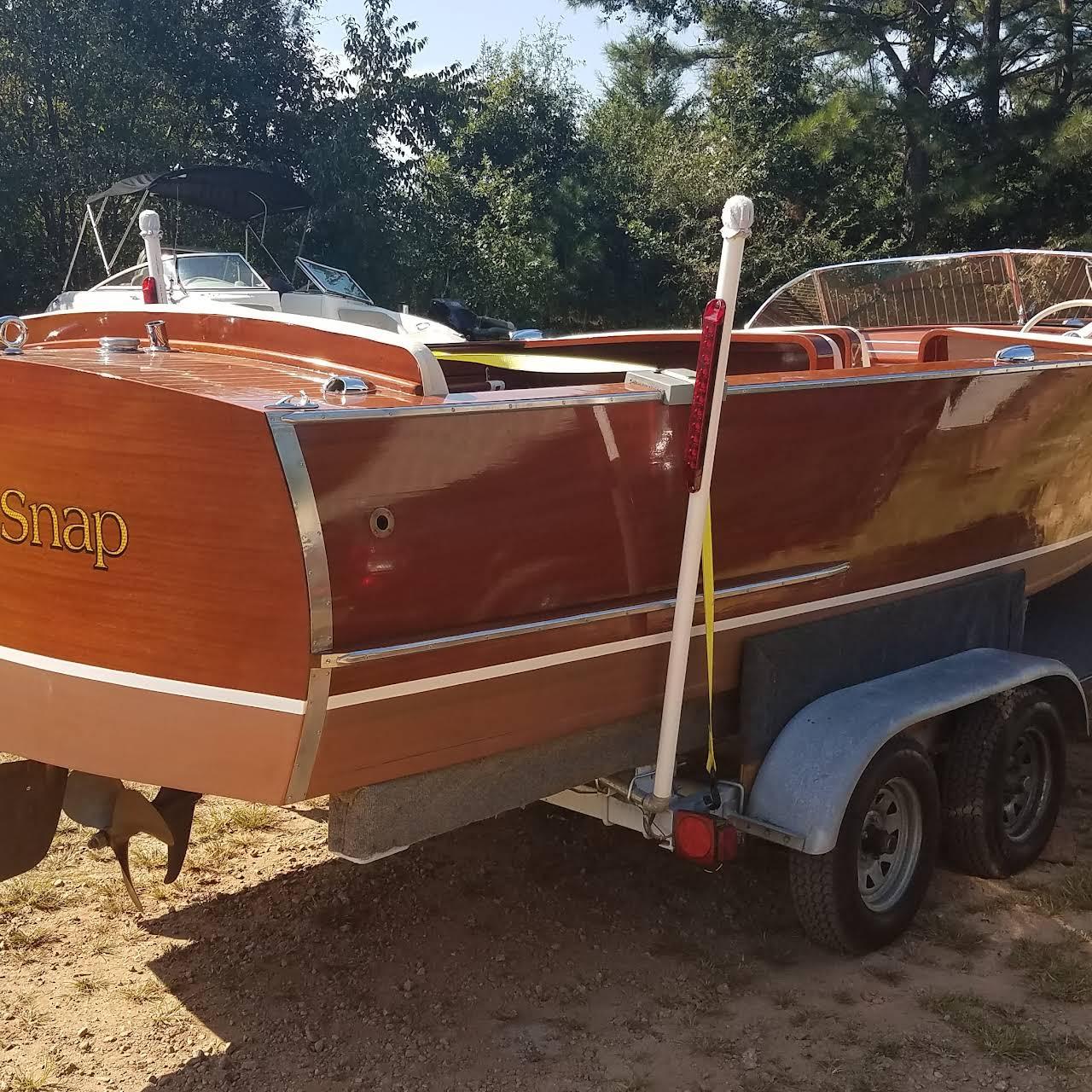 Matthew's marine service's - Boat and personal watercraft