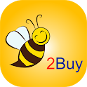 Bee2Buy.com New Arrivals. icon
