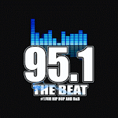 95.1 The Beat