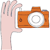 Camera Shutter Sounds Effects Android APK Download Free By Rancicdevelopment