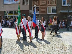 Photo: Wiosenne Spotkanie Młodych (5.06)