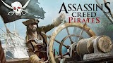Assassin\'s Creed Pirates Apk Download Free for PC, smart TV