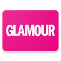 GLAMOUR - Mode, Beauty & Stars icon