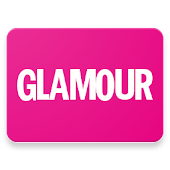 GLAMOUR - Mode, Beauty & Stars
