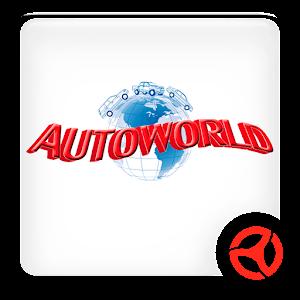 AutoWorld Gratis
