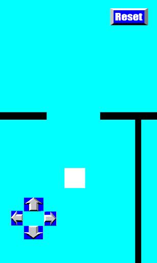 Sugar Cube Quest III