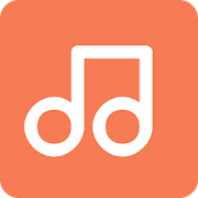 OGG MP3 AAC Audio Converter
