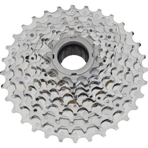 Sun Race 9-Speed 11-32t Freewheel