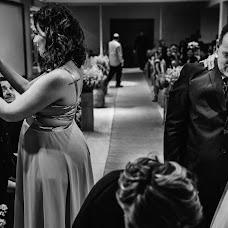Wedding photographer Marcell Compan (marcellcompan). Photo of 11.09.2018