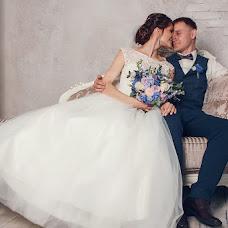 Wedding photographer Zhorik Kuyumchyan (Kuyumchyan). Photo of 23.07.2017