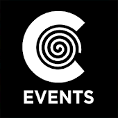 DCF Events