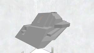 E75(駆逐2)