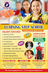 LEARNING STEP SCHOOL, VAISHALI