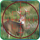 American Sniper 3D Lov Hunter: Wild Deer Hunt icon