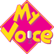 My Voice - Your Stories,Your Talent , Viral Videos