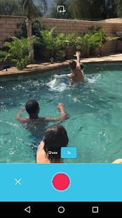 Shots - screenshot thumbnail