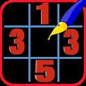 Top Sudoku icon