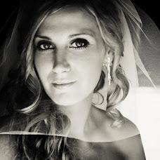 Wedding photographer Mila Mironova (Encantadora). Photo of 28.11.2012