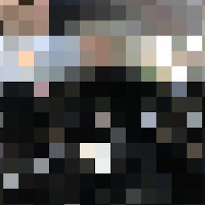 ハイエースバン TRH200V SUPER GL 2018年式のカスタム事例画像 keiji@黒バンパー愛好会さんの2020年02月02日23:28の投稿