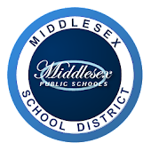 Middlesex School District