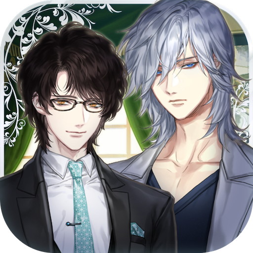 Twilight Lovers(ไทย) : Romance You Choose