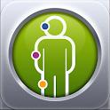 Oefen App Beroerte icon
