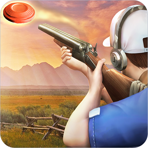 Skeet Shooting 3D file APK Free for PC, smart TV Download