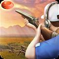 Skeet Shooting 3D download