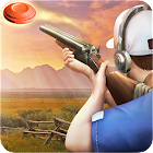 Skeet Shooting 3D icon