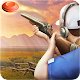 Skeet Shooting 3D (game)