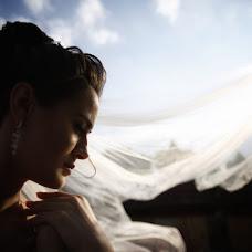 Wedding photographer Andrey Cheban (AndreyCheban). Photo of 12.09.2018