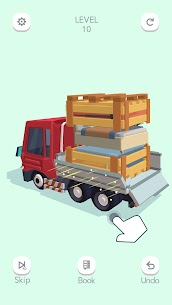 Moving Inc. – Pack and Wrap v1.3 [MOD] 3