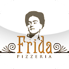 Frida Pizzeria icon