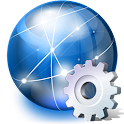 UGL Locale Plug-in icon