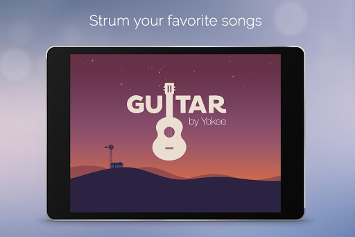 Guitar Free - Play & Learn 1.0.57 screenshots 16