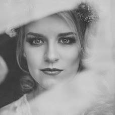 Wedding photographer Elena Kokoshenko (HelenaKo). Photo of 08.02.2016