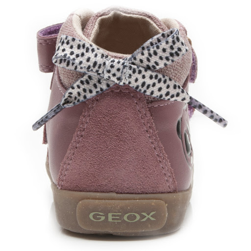 Thumbnail images of Geox Kilwi baby Girl