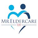 Mr Eldercare 101 icon