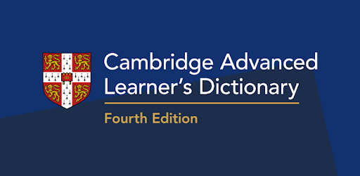 cambridge advanced learners dictionary 5th edition full version free download