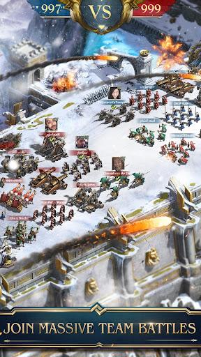War Eternal screenshots 5