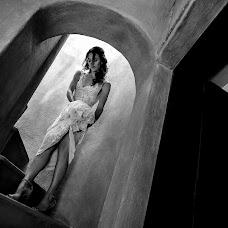 शादी का फोटोग्राफर Gustavo Liceaga (GustavoLiceaga)। 05.08.2019 का फोटो