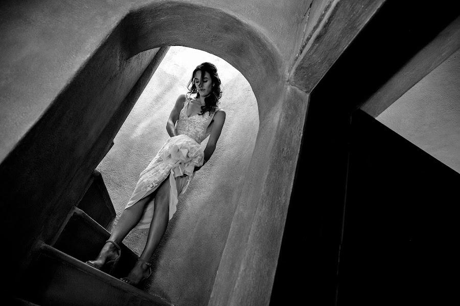 Φωτογράφος γάμων Gustavo Liceaga (GustavoLiceaga). Φωτογραφία: 05.08.2019